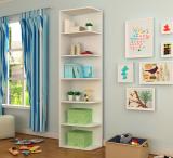 迪士尼彩板系列通用书柜