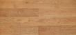 木蜡油纯生地板-美国红橡平面