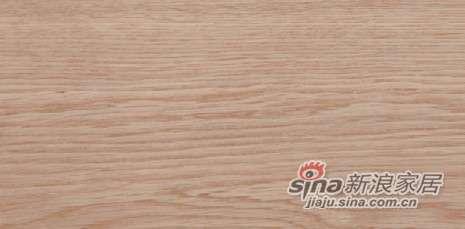 锦绣前程实木多层地板浅色类―橡木-0