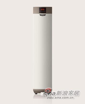 奥特朗HDSF629-0