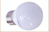 欧司朗LED灯泡P型小球型