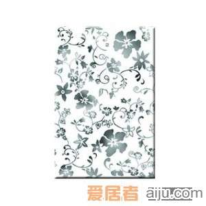 嘉俊陶瓷艺术质感瓷片-现代瓷片系列-AD45025D1(300*450MM)1