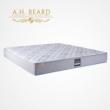 澳洲比尔德床垫-创新风格