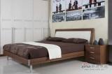 东方百盛-B589双人床