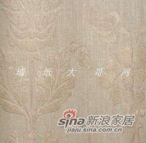 优阁壁纸玛索U655-0