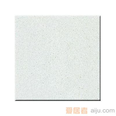 嘉俊-微晶玻璃复合砖[玉晶石系列]J48007(800*800MM)1