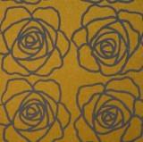 皇冠壁纸白金汉宫系列16815