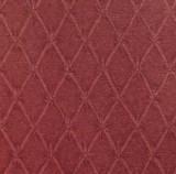 皇冠壁纸brussels系列12930A