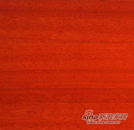 大卫地板哥本哈根多层实木系列F01L01-06海棠木-0