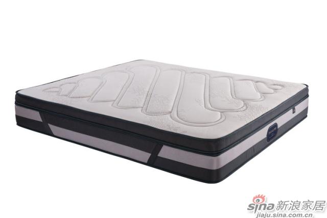 巴纳德床垫-1