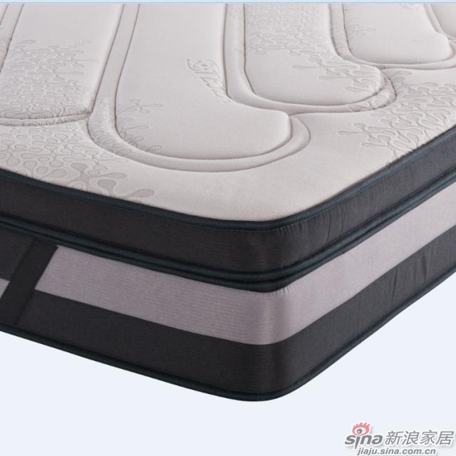 巴纳德床垫-2