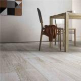 IMOLA陶瓷 时尚森林2012W  Q-STYLE 2012W