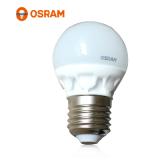 OSRAM欧司朗led灯泡