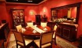 标致家具- 凯欧丽斯餐桌餐椅-2