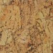 静林软木墙板新风系列