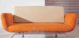 阳光生活沙发床SL3015