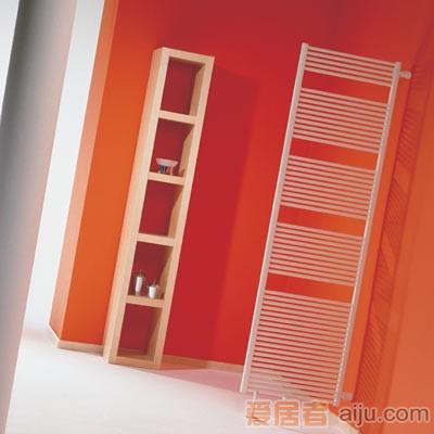 佛罗伦萨维纳斯系列钢制暖气片/散热器VN-T-16-4001