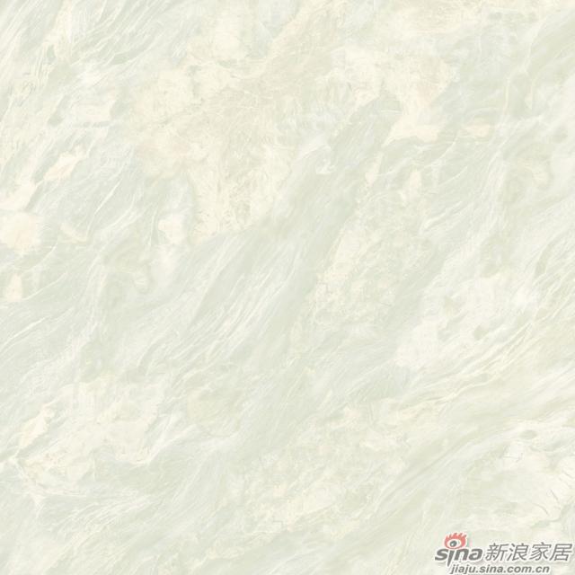 特地羊脂玉石瓷砖-香草玉-1