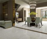 JAY0899525 大理石瓷砖