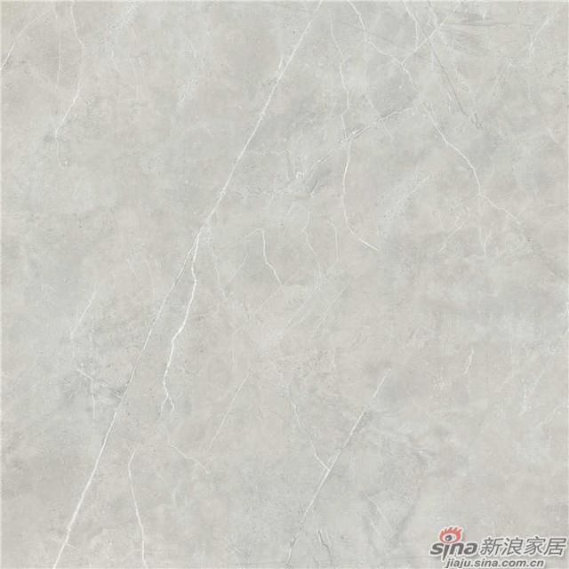 JAY0899525 普通大理石瓷砖-1