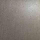 哑光砖系列-星际石P