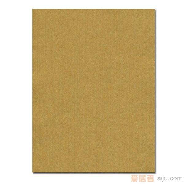 凯蒂复合纸浆壁纸-装点生活系列CS27303【进口】1