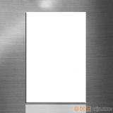 陶一郎-时尚靓丽系列-纯白亚光砖TW45049(300*450mm)
