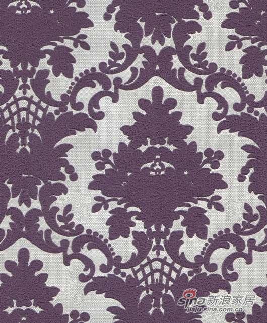 瑞宝壁纸-浮世绘-03872-50-0