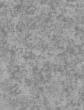 欣旺壁纸cosmo系列配角CM5355A