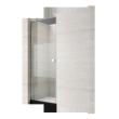 恒洁卫浴淋浴房HLG02Y11