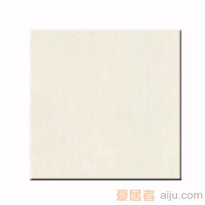 嘉俊-抛光砖[新微粉系列]CRB6004(600*600MM)1
