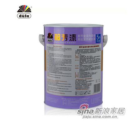 都芳金装内墙专用抗菌防碱底漆-2