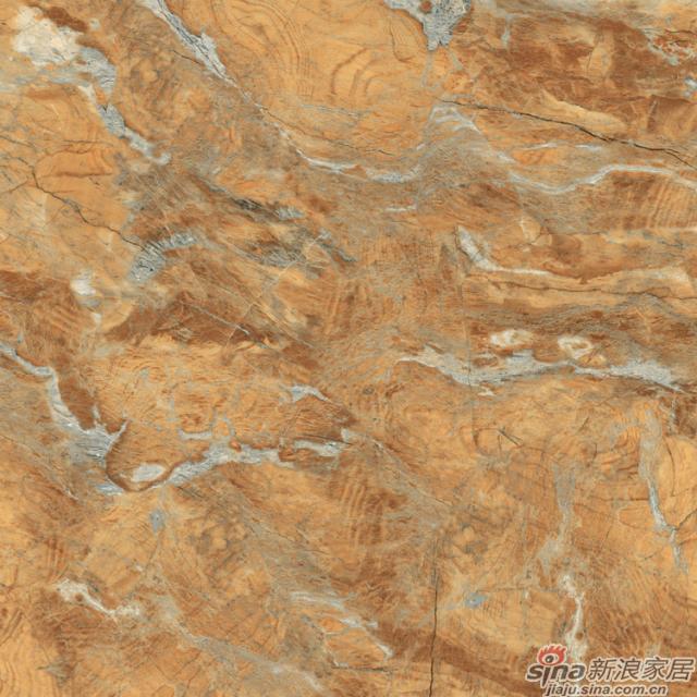 特地大理石瓷砖-凯撒金-1