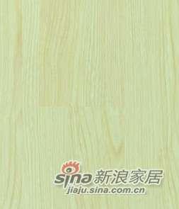 """欧龙地板""""明""""系列强化地板-M014榆木"""