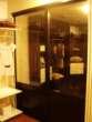 史丹利壁柜门