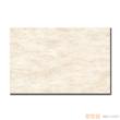 冠珠-墙砖GQR62181