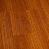 瑞澄地板--羽丝面系列--真丝橡木5503