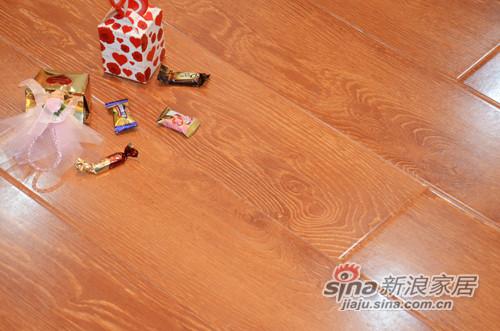 林昌地板--11系列--丰富多彩EOL1112-0