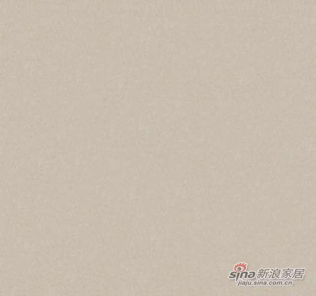 瑞宝壁纸绝色倾城EX036-0