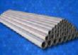 万里石PP-R冷热水管材