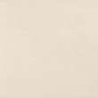 L&D内墙砖系列银质风