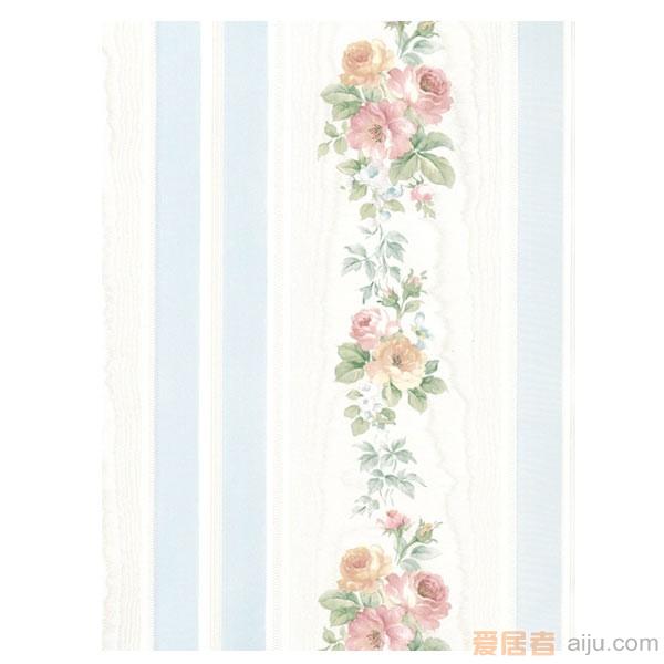凯蒂复合纸浆壁纸-丝绸之光系列SH26474【进口】1