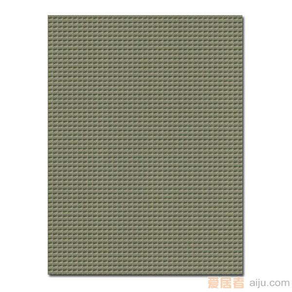 凯蒂纯木浆壁纸-空间艺术系列AR54050【进口】1