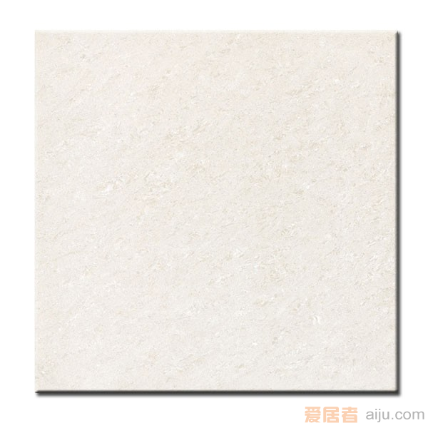 楼兰-抛光砖聚晶微粉系列W3C6031(600*600MM)1