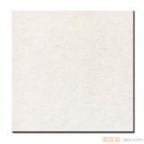 楼兰-抛光砖聚晶微粉系列W3C6031(600*600MM)