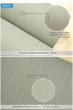 T德国深色素色影视墙壁纸