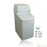 怡口ECOWATER软水机611ECM型