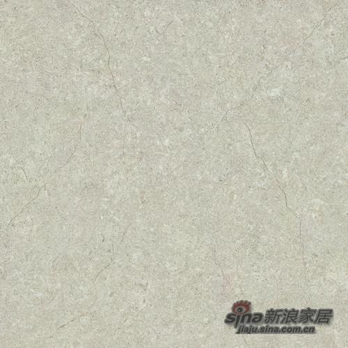冠珠-金沙玉石GW91815产品图