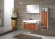 欧路莎OLS-28-51浴室柜