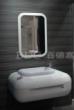 百德嘉牛奶主义浴室柜-KA2010-197